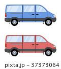 乗り物 自動車 車のイラスト 37373064
