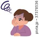 女性/頭痛 37378536