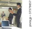 男性 ビジネス シニアの写真 37379857