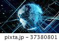 グローバリゼーション 37380801
