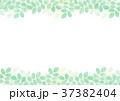 背景素材_木の葉 37382404