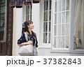 旅行 旅 一人旅の写真 37382843