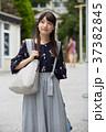 旅行 旅 一人旅の写真 37382845