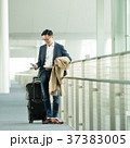 ミドル ビジネスマン ビジネスイメージ 37383005