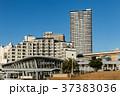 ホテル マンション 建物の写真 37383036