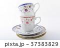 カップ コップ コーヒーカップの写真 37383829