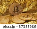 お金 通貨 コインの写真 37383986