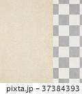 和紙-和柄-背景 37384393