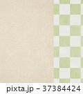 和紙-和柄-背景 37384424
