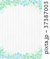 背景素材_木の葉 37387003
