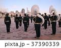 警察音楽隊 37390339