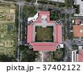 空撮 鳥瞰図 デザイン 37402122