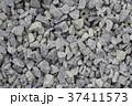 pebbles texture 37411573