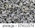 pebbles texture 37411574