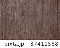 Old wood background 37411588