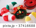 クリスマス 37416688