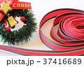 クリスマス 37416689