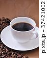 ドリップコーヒー 37421002