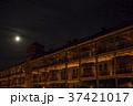 赤レンガ 赤レンガ倉庫 横浜の写真 37421017