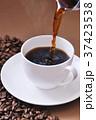 ドリップコーヒー 37423538