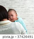 女性 37426491
