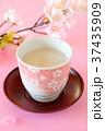 春の甘酒 37435909