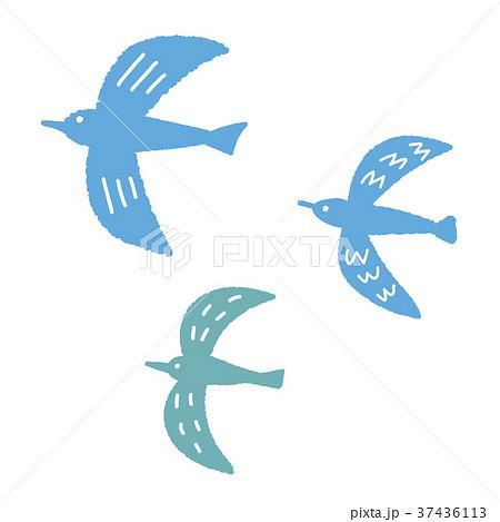 鳥 37436113
