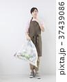 ゴミ捨て  37439086