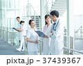 看護師 医療スタッフ 医師の写真 37439367
