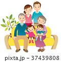 三世代家族 37439808