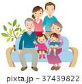 三世代家族 37439822