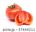 ファーストトマト(愛知県産) 37444211