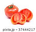 ファーストトマト(愛知県産) 37444217