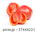 ファーストトマト(愛知県産) 37444221