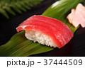 寿司 鮪 37444509
