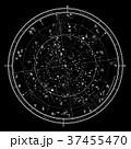 Astrological horoscope on January 1, 2018. 37455470