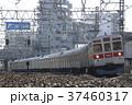 東急田園都市線8500系電車 37460317