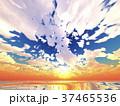 風と雲と海と 37465536