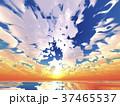風と雲と海と 37465537