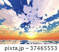 風と雲と海と 37465553