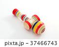 剣玉 37466743