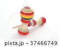 剣玉 37466749