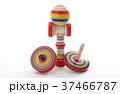 剣玉 37466787