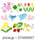 spring_2.eps 37469067