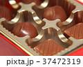 チョコレート 37472319