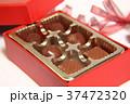 チョコレート 37472320