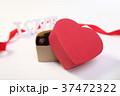 バレンタイン 37472322