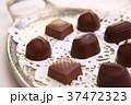 チョコレート 37472323