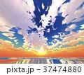 風と雲と海と 37474880