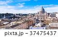 ローマ サン・ピエトロ大聖堂 クーポラの写真 37475437